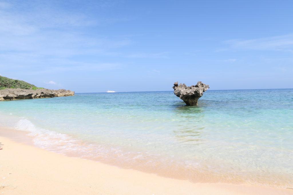 【沖縄】観て、食べて、飲んで、買って。大満足の沖縄旅行