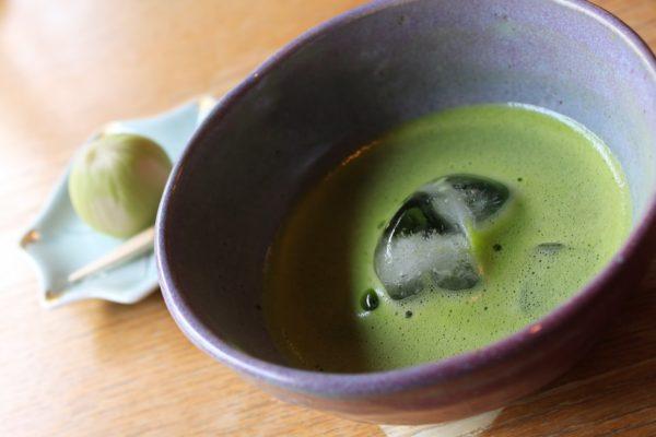 茶道はじめました。自分にあった茶道教室の見つけかたのご紹介